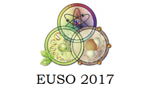 euso-2017