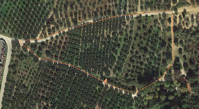 Χάρτης 1,2