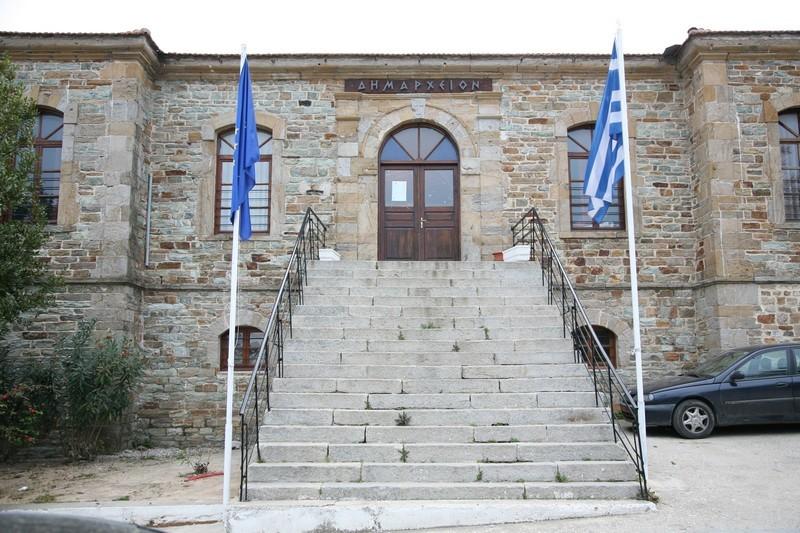 Δημαρχείο-Ορμύλια2-1